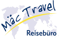 Mäc Travel - Reisebüro in Singen am Bodensee